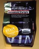 Kvasinky Maurivin PDM 500 g