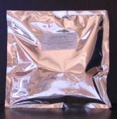 Mauriferm Plus - živná sůl 250 g