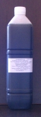 Gammadex Cal 1 litr
