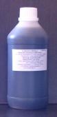 Gamalfa Spezial 0,5 litru