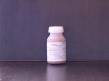 Kvasinky VIN 13  80 g