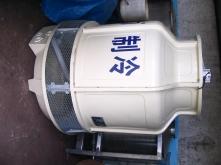 Chladič vody